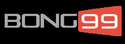 Bong99 – #1 Địa chỉ của những anh tài Casino, cá cược bóng đá