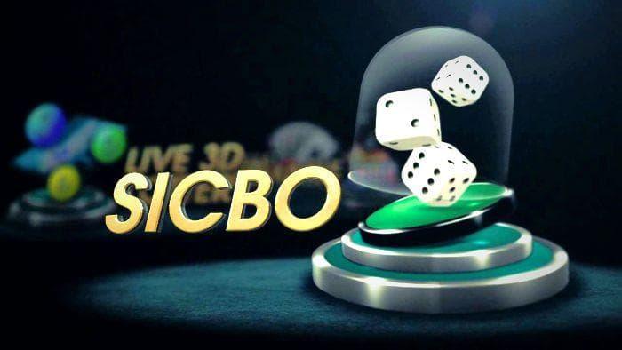 Game sicbo là gì?