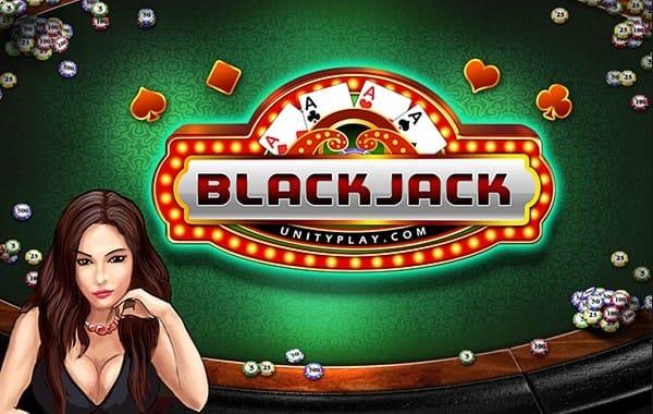 Cách chơi game BlackJack đơn giản, dễ hiểu và mẹo thắng lớn