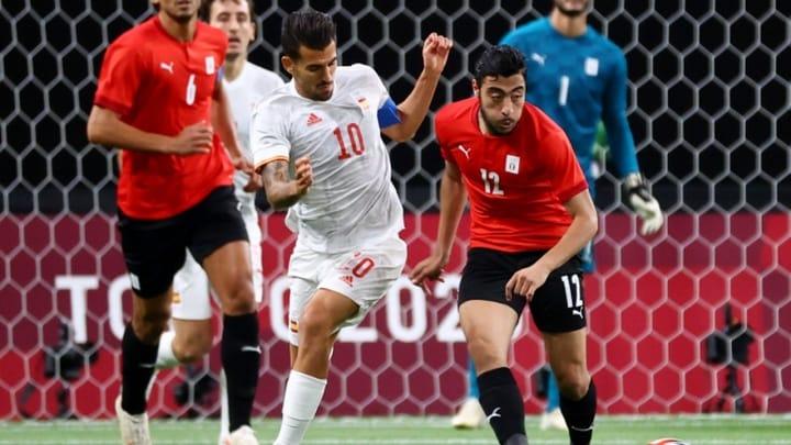 Nhận định, soi kèo bóng đá U23 Tây Ban Nha vs U23 Argentina 18h00, 28/07/2021